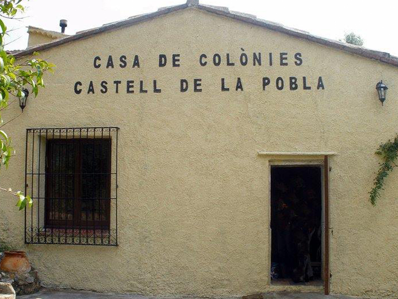 http://anoiaturisme.cat/wp-content/uploads/castell-pobla1.jpg