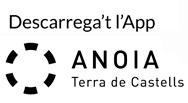 App-mes-info-AnoiaTurisme