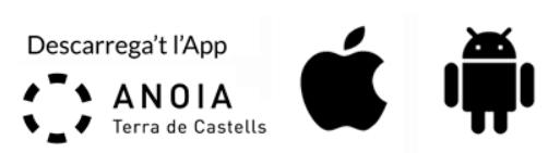 atc-app
