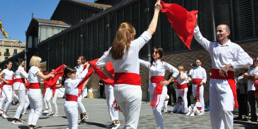 El Born acollirà dissabte, 21 de maig, una jornada dedicada a la riquesa cultural i l'atractiu turístic d'Igualada i l'Anoia