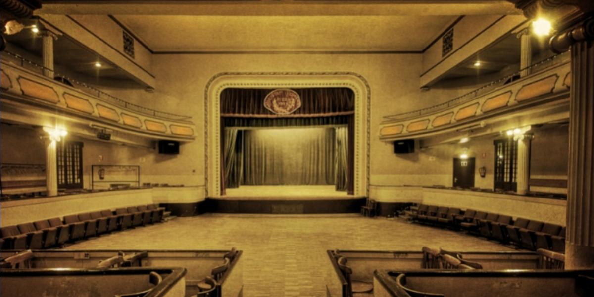 Concurs de Teatre Amateur