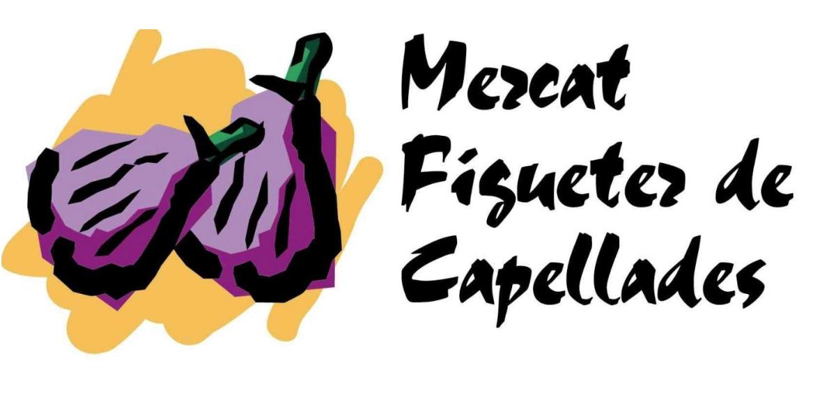 Mercat Figueter