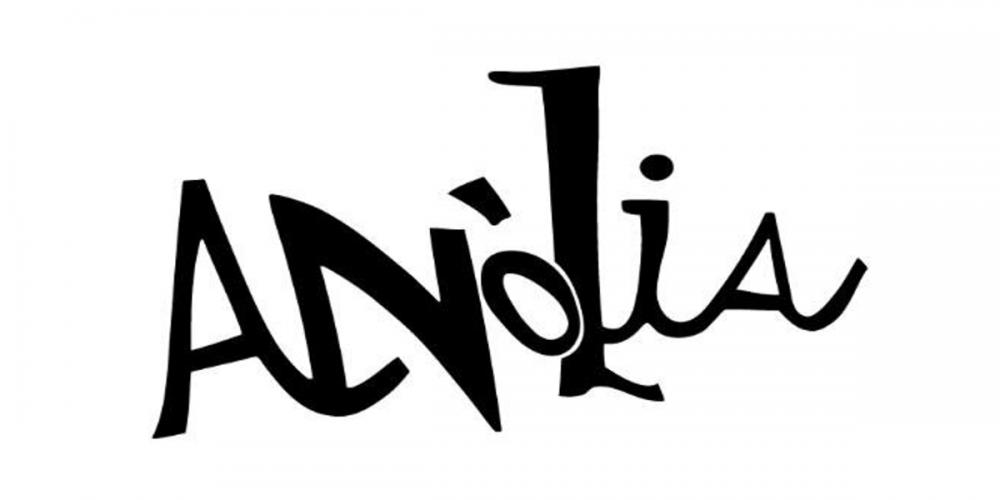 Anòlia