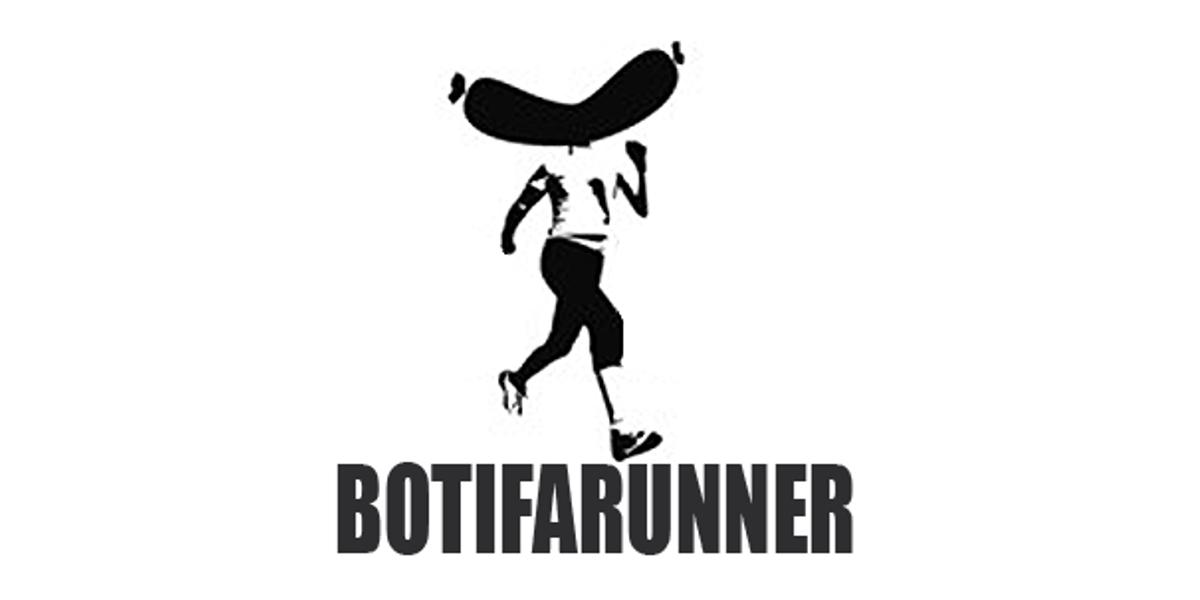 Botifarunner