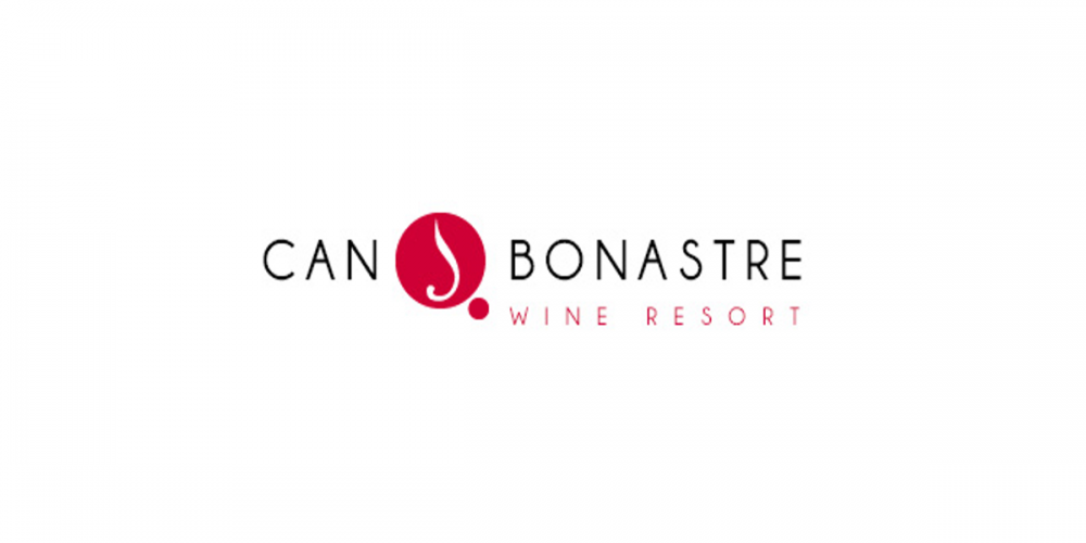 Visita guiada amb tast de vins i degustació de productes a Can Bonastre Wine Resort