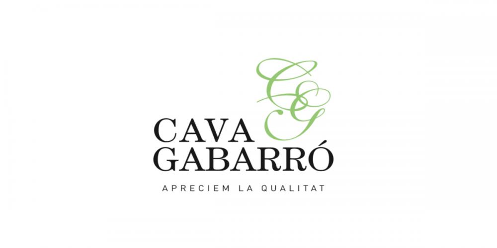 Visita al celler amb tast de vins a la Cava Gabarró