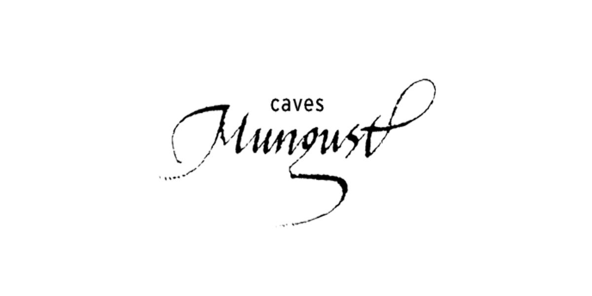 Visita al celler de les Caves Mungust