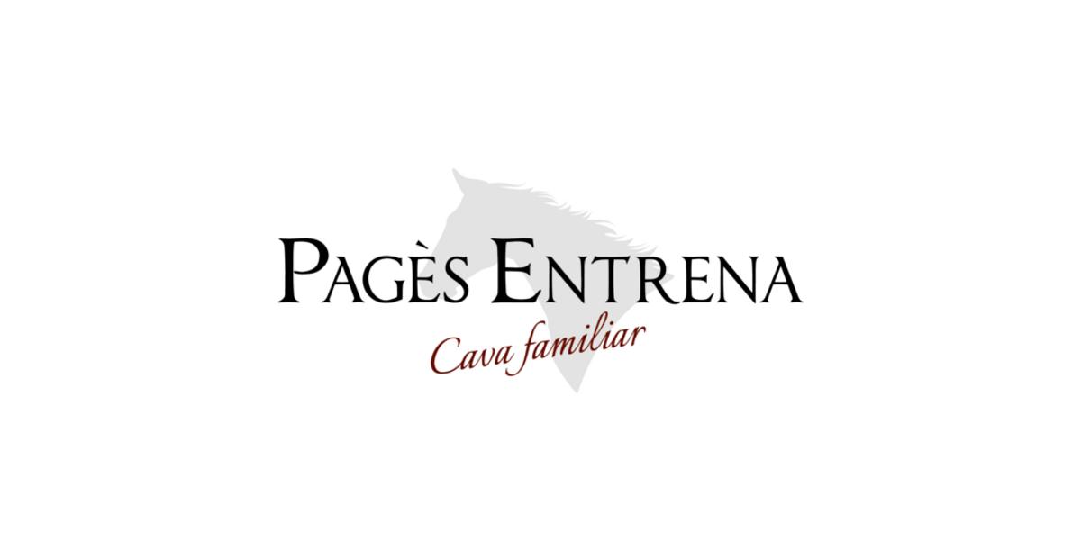 Visita al celler amb tast de vins, guiada per l'enòleg i propietari del celler, a Pagès Entrena