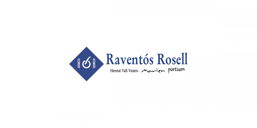Visita al celler amb tast de vins i caves, o taller d'embotellar una ampolla de cava a Raventós Rossell