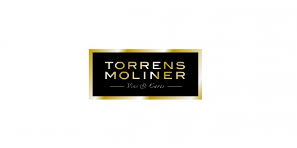 Visita al celler i vinyes amb tast de vins i caves, al celler Torrens Moliner