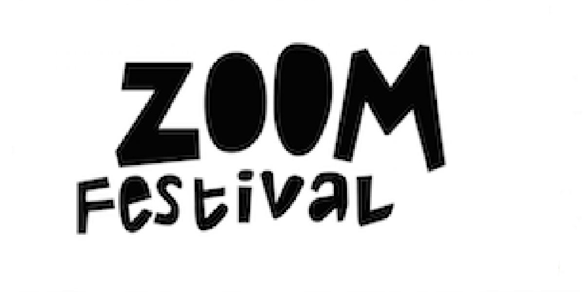 Zoom Festival