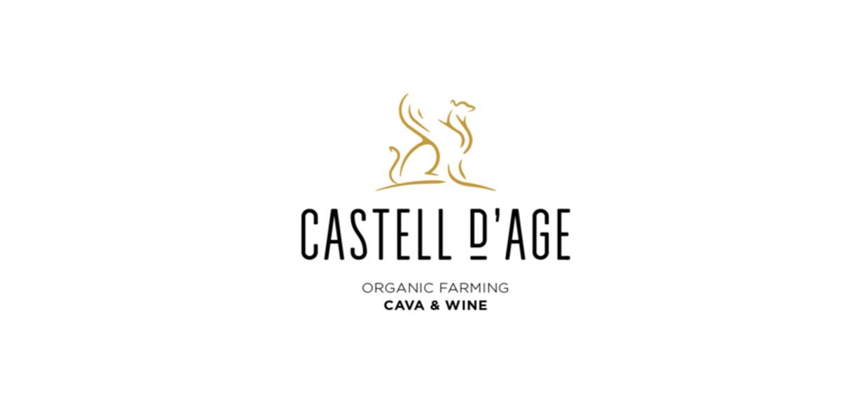 Visita al celler de Castell d'Age