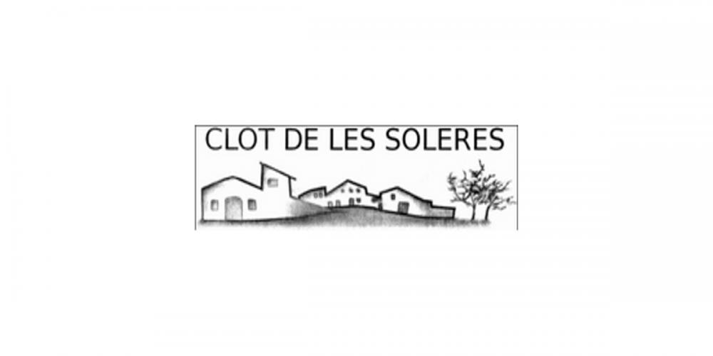 Visita al celler de Clot de les Soleres