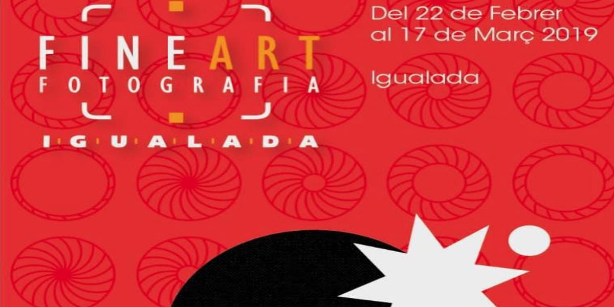 FineArt Igualada