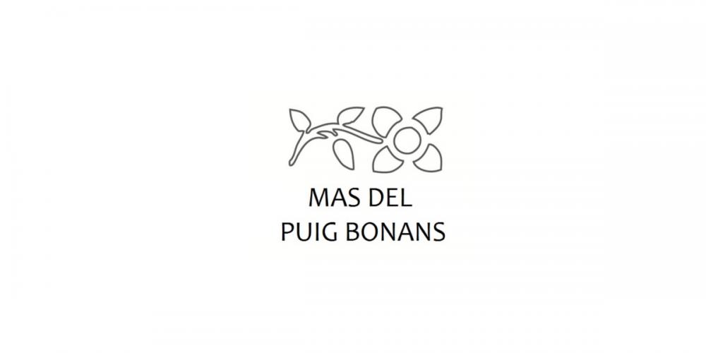 Visita al celler amb tast de vins i mostos al Mas del Puig Bonans