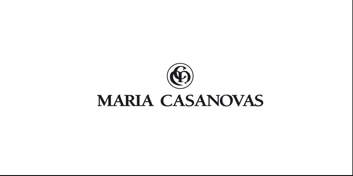 Visita al celler de la Cava Maria Casanovas