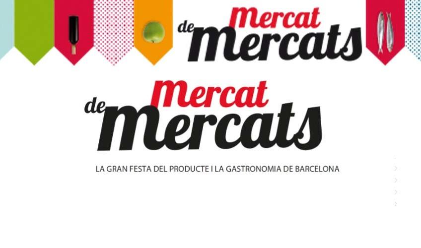 """Productors de l'Anoia estaran presents a la fira de Barcelona """"Mercats de Mercats"""""""