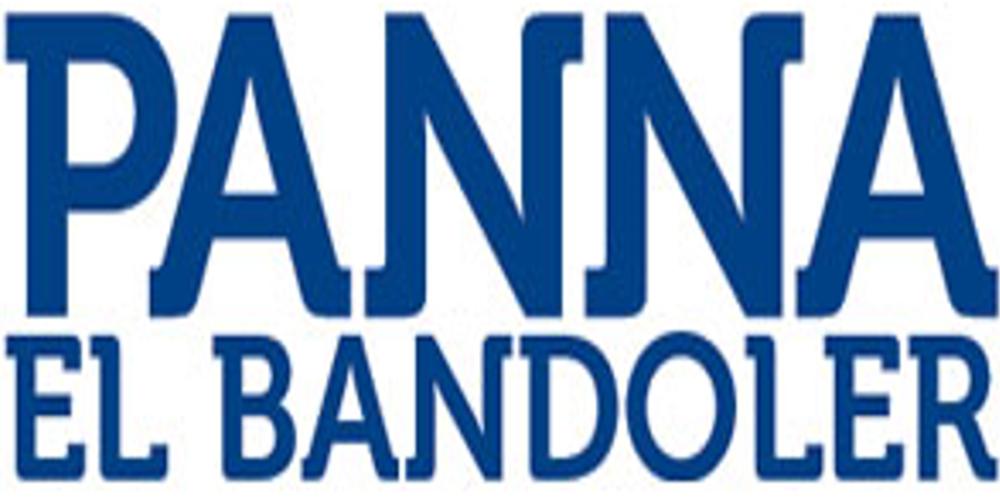 Hivernal Panna El Bandoler