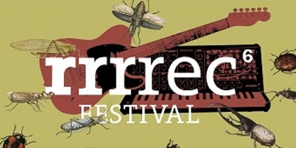 rrrrec festival